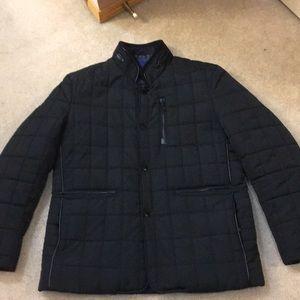 Men's GQ jacket!